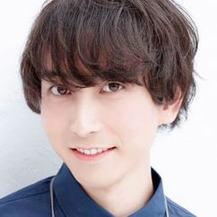 Yoshiki Nakajima Image