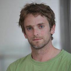 Marek Epstein Image