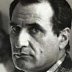 Vincenzo Cerami Image