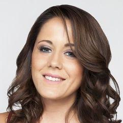 Jenelle Evans Image