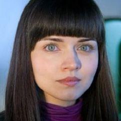 Vera Filatova Image