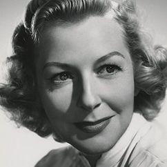 Gertrude Michael Image