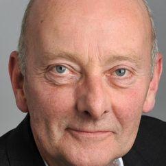 Ian Bleasdale Image