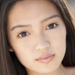 Chelsea Zhang Image