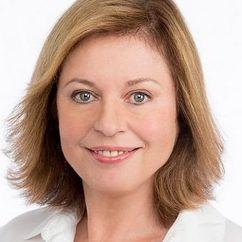 Gina Riley Image