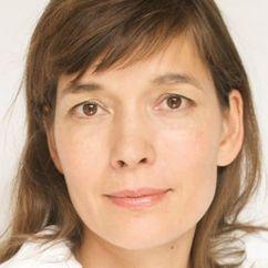 Simone Bendix Image