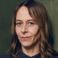 Kate Dickie Image