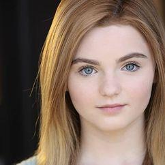 Morgan Lily Image