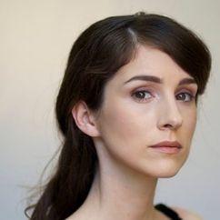 Jessica Boone Image