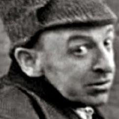 René Lacourt Image
