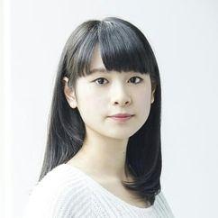 Kaori Maeda Image