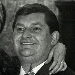 Joe Baker Image