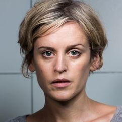 Denise Gough Image
