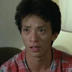 Pang Yun-Cheung Image