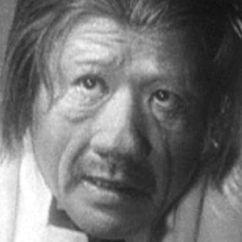 Tetsu Komai Image