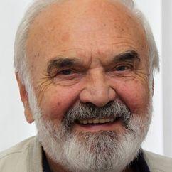 Zdeněk Svěrák Image
