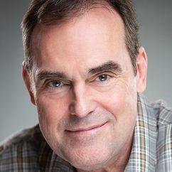 John Sampson Image