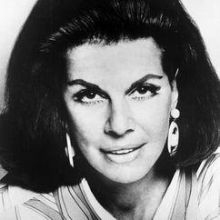Jacqueline Susann Image
