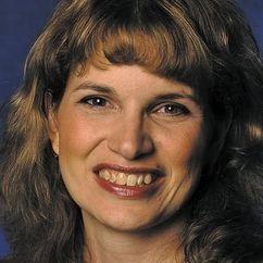 Bridget Hoffman Image