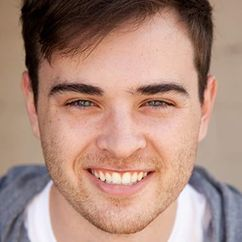 Charlie Ian Image