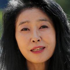 Kim Bu-seon Image
