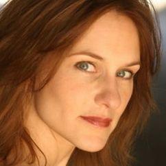 Megan Folsom Image