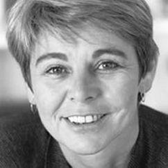 Marion Hänsel Image