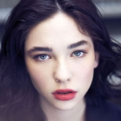 Matilda De Angelis Image