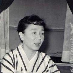 Yoko Mizuki Image