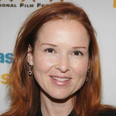 Jennifer Todd Image