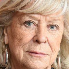 Margarethe von Trotta Image