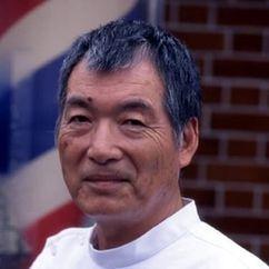 Kôichi Ueda Image
