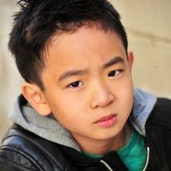 Dylan Henry Lau Image