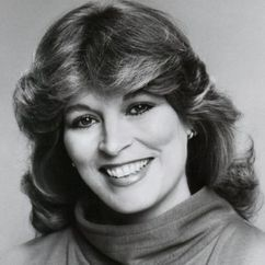 Karen Carlson Image