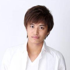 Masahiro Inoue Image