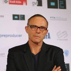 Dirk Martens Image