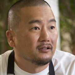 Roy Choi Image
