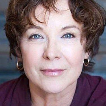 Kathleen Quinlan Image