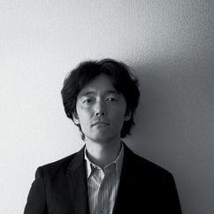 Shinsuke Sato Image