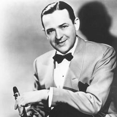 Jimmy Dorsey Image