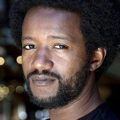 Eric Kabongo Image