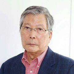 Michio Hazama Image