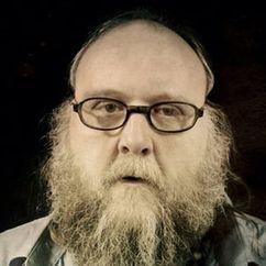 Gunnar Jónsson Image