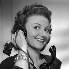 Gladys Blake Image