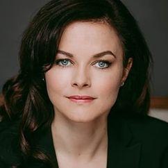 Erin Boyes Image