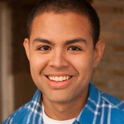 Yando Lopez Image