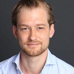 Maarten Römer Image