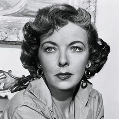 Ida Lupino Image