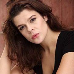 Annamarie Kenoyer Image