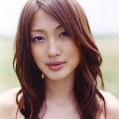 Akemi Kobayashi Image